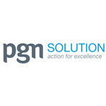 pgnsolution
